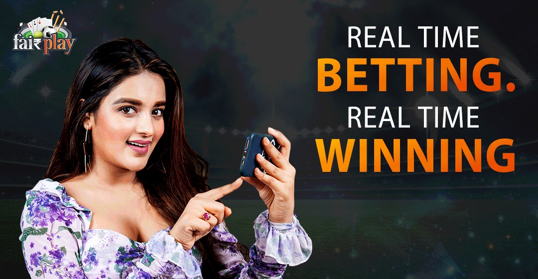 Fairplay review: Biggest and trendy betting website