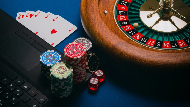 Obtaining the most from Internet Casinos