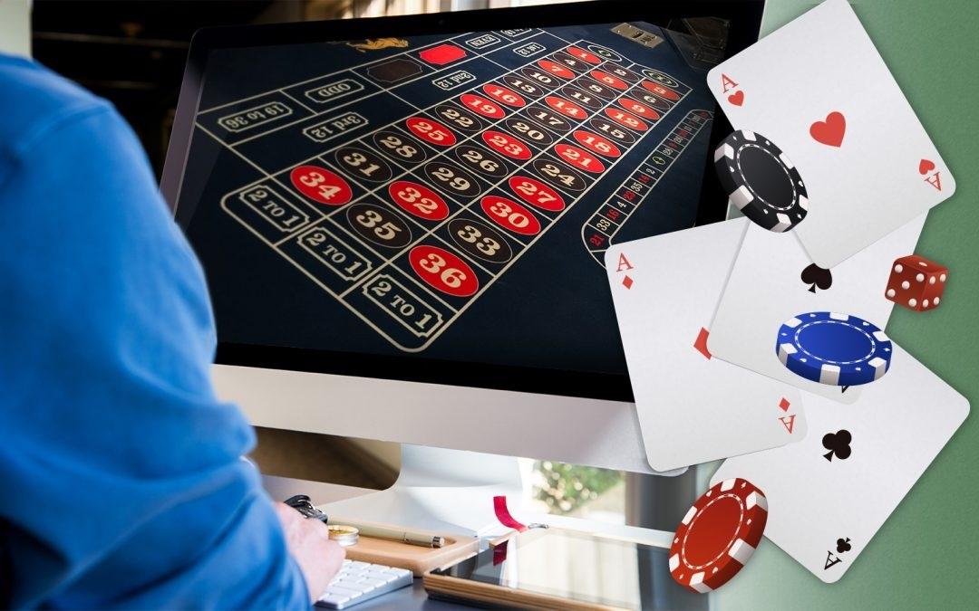 Strategize Your Moves to Win Gambling Online Bonus