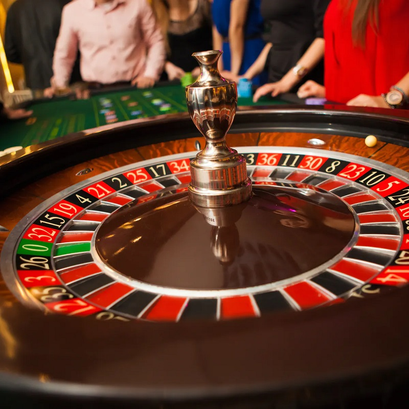 Can You Really Buy Winning Roulette Systems?